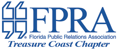 FPRA Treasure Coast